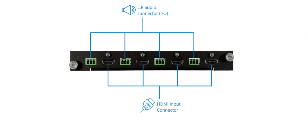 DMX100 Universal L-R audio handling.png